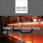 Funky Jazz Masterpieces, Vol. 3