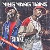 Shake Feat. Pitbull