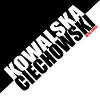Nieustanne Tango - Kasia Kowalska & Grzegorz Ciechowski