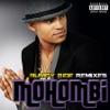 Mohombi & YG - Bumpy Ride  feat. YG