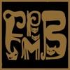 FPMB ジャケット写真