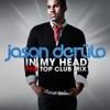 In My Head (Red Top Club Mix) - Single, Jason Derulo