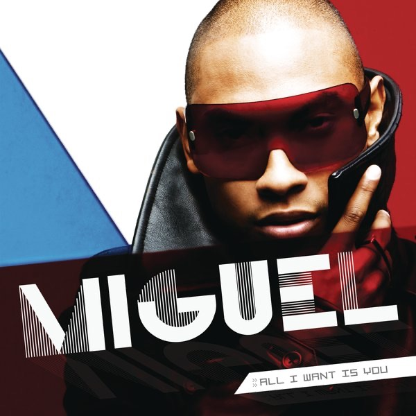 Miguel - Sure Thing,music,Sure Thing,Miguel