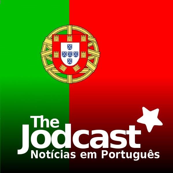 The Jodcast - Notícias em Português