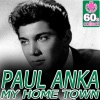 My Home Town (Remastered) - Single