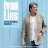 Ivan Lins and The Metropole Orchestra ジャケット写真