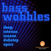 Bass Wobbles - Deep, Intense, Insane Dubstep Epics