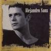 Alejandro Sanz: 3 (Deluxe Edition), Alejandro Sanz