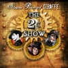 pochette album The 2¢ Show