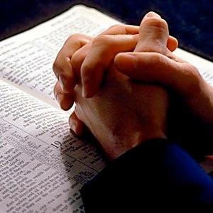 Библия на каждый день с комментарием (Часть первая)