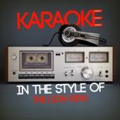 He Lives in You (Karaoke Version)