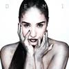 Demi Lovato - Heart Attack ilustración