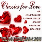 [Download] Debussy: Clair de Lune MP3