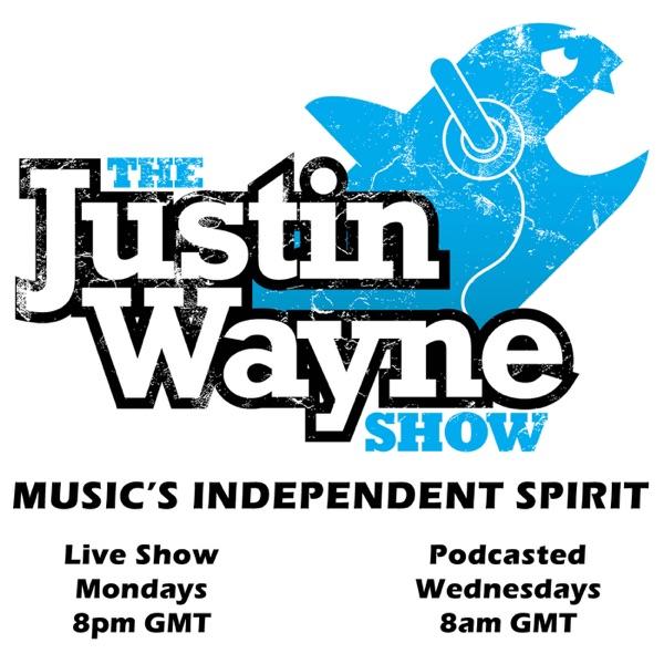 The Justin Wayne Show | Music's Independent Spirit