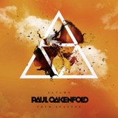 Four Seasons - Autumn (Mixed By Paul Oakenfold)