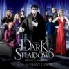 Dark Shadows Original Score