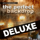 The Perfect Backdrop (Deluxe)