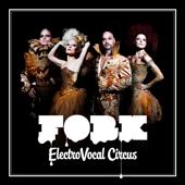 Electro Vocal Circus