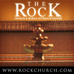 Iglesia La Roca  | The Rock Church and World Outreach Center