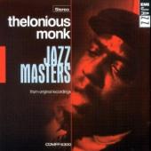 Jazz Masters: Thelonius Monk