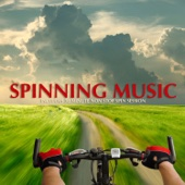 Spinning Music
