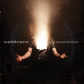 The Revelation - Single cover art