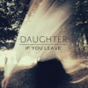 Buy If You Leave by Daughter on iTunes (另類音樂)