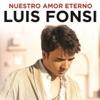 Nuestro Amor Eterno - Single, Luis Fonsi