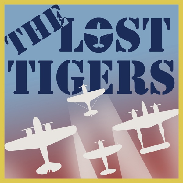 The Lost Tigers