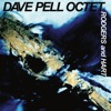 Spring Is Here  - Dave Pell