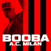 A.C. Milan - Single