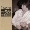 The Lost Interview Tapes Featuring Jim Morrison, Vol. 1, The Doors