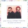 Bloomdido  - Jerry Weldon & Bobby Forrester