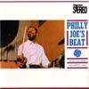 Salt Peanuts (LP Version)  - Philly Joe Jones