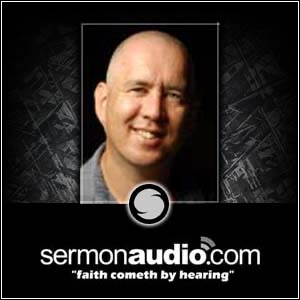 Alan Lester on SermonAudio.com