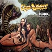 Gold Cobra (Deluxe Version)