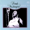 Ill Wind  - Dinah Washington