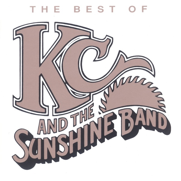 kc and the sunshine band i m your boogie man