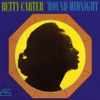 Shine On Harvest Moon (Single/LP Version) - Betty Carter