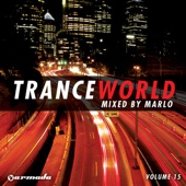Trance World, Vol. 15 (Mixed By MaRlo)