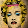 Celebration (Deluxe Video Edition), Madonna