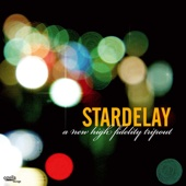 Thoughts & Words - Stardelay