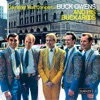 Buck Owens & His Buckaroos - Under Your Spell Again / Above and Beyond / Excuse Me  I Think Ive Got a Heartache  / Foolin Around / Hello Trouble / Truck Drivin Man  Live