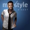 Men/Style Digest