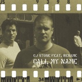 Call My Name (feat. Rename) - EP