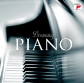 Dreaming Piano | Various Artists