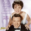 To You, From Us, Eydie Gorme & Steve Lawrence