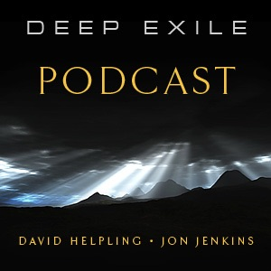 Deep Exile Podcast