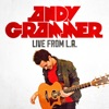 Live From L.A., Andy Grammer