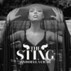 Imagem em Miniatura do Álbum: The Sting